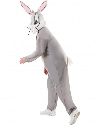 Costume Bugs Bunny™ adulti-2