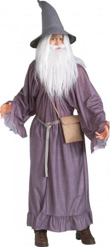 Costume Gandalf Signore degli Anelli™ adulti