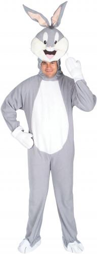 Costume Bugs Bunny™ adulti