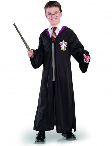 Costume Harry Potter™ bambini