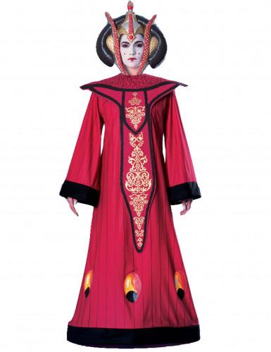 Costume da Amidala di Star Wars™ donna