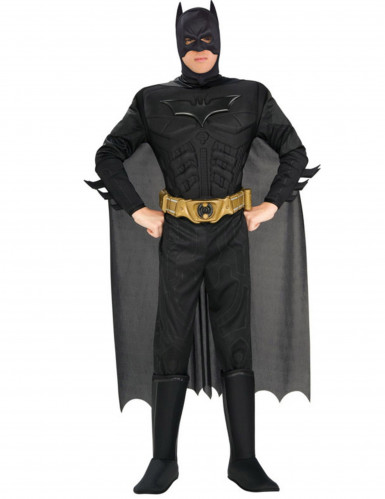 Costume Batman™ uomo