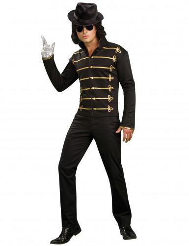 Giacca Michael Jackson™ adulti