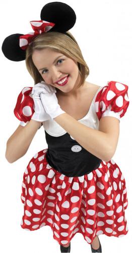 Costume Minnie™ donna