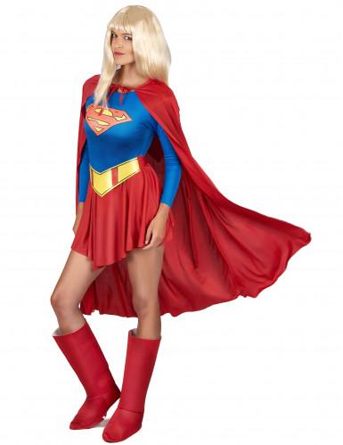 Costume Supergirl™ donna-1