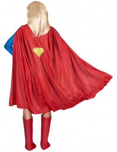 Costume Supergirl™ donna-2