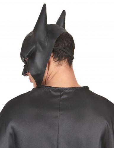 Maschera Batman™ adulto-1
