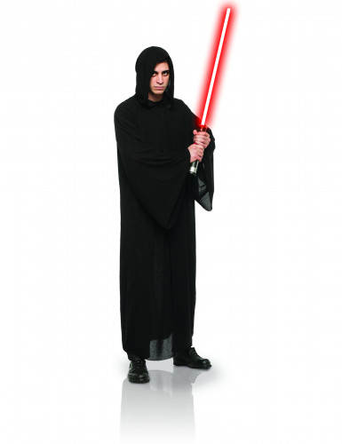 Costume Sith™ Star Wars™ uomo