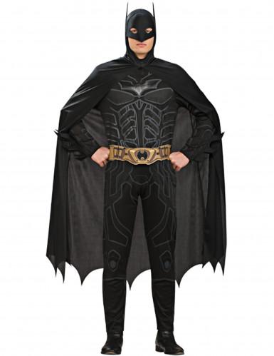 Costume tuta da Batman™ per uomo