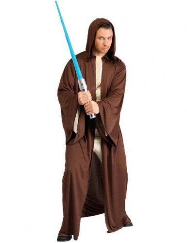 Costume Jedi™ Star Wars™ uomo