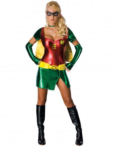 Costume Robin™ donna