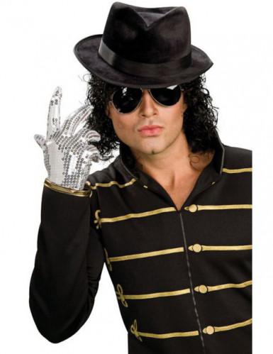 Cappello Michael Jackson™