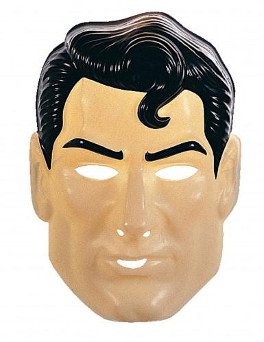 Maschera Superman™ bambino