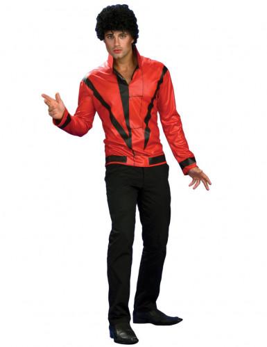 Costume Michael Jackson™ uomo