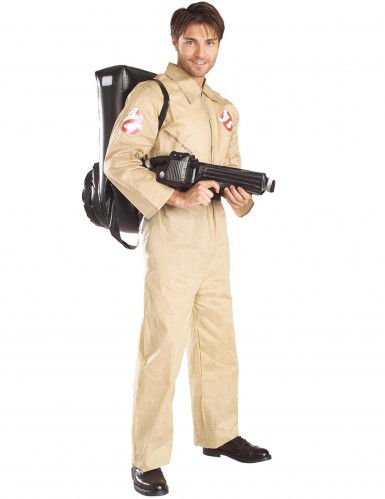 Costume Ghostbusters™ uomo