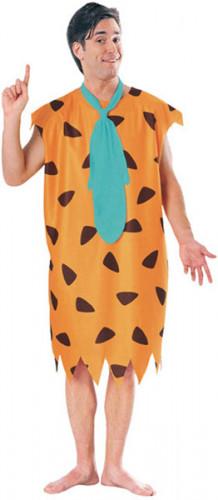 Costume Fred Flintstone™ uomo