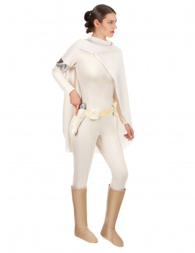 Costume Padmé Amidala Star Wars™ donna -1