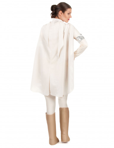 Costume Padmé Amidala Star Wars™ donna -2