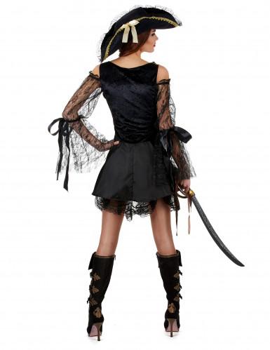 Costume pirata donna-1