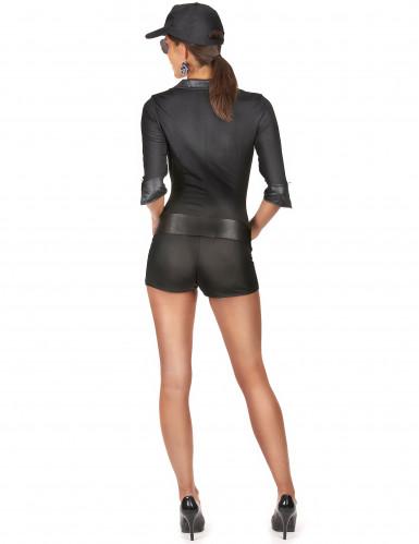 Costume FBI donna-2