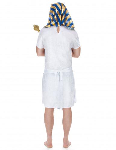 Costume faraone egiziano uomo-2