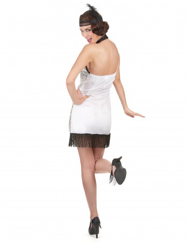Costume retrò donna-2