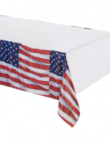 Tovaglia bandiera USA