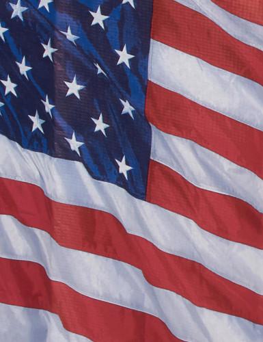 Tovaglia bandiera USA-1