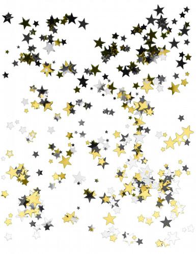 Coriandoli stelle-1