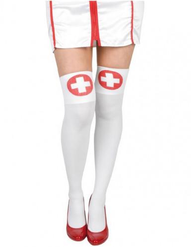 Calze infermiera