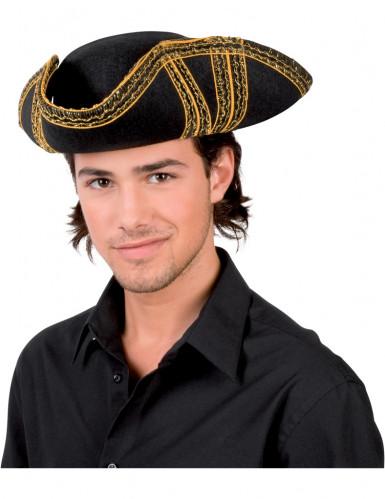 Cappello Pirata Royal Fortune