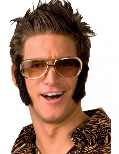 Occhiali King of the Rock'n Roll