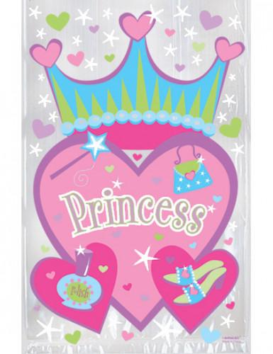 Sacchetto principessa
