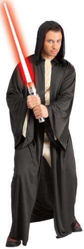 Costume Sith™ Star Wars™ adulto