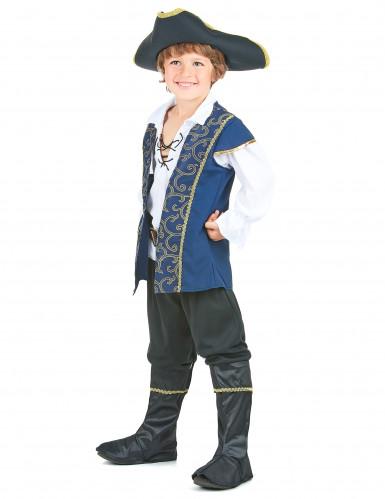 Costume pirata bambino-1