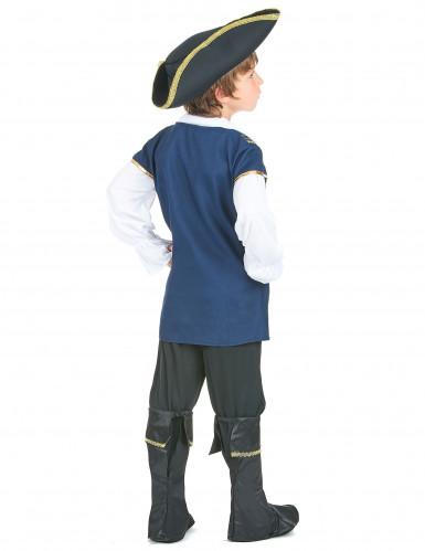 Costume pirata bambino-2