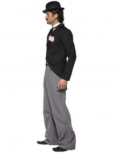 Costume anni 20 charleston uomo-1
