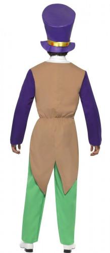 Costume cappellaio matto uomo-1