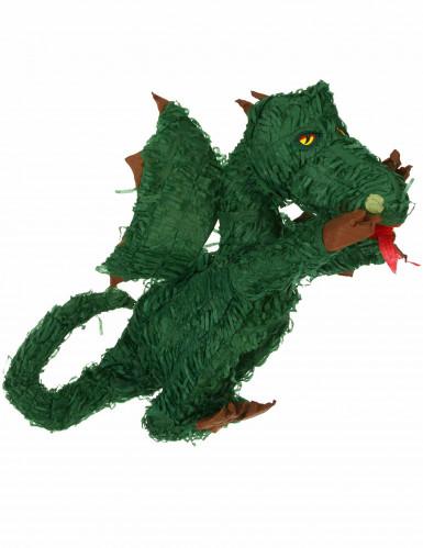 Piñata Drago
