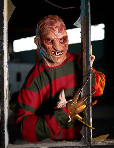 Costume Freddy Krueger™ uomo-1