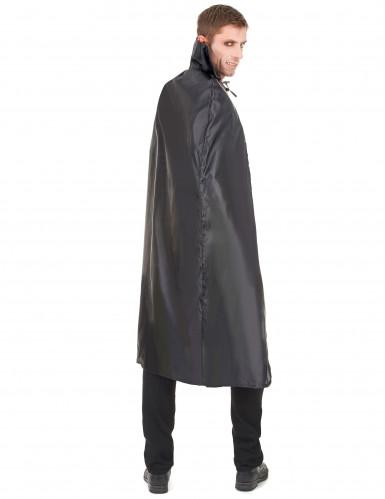 Mantello Dracula uomo Halloween-1