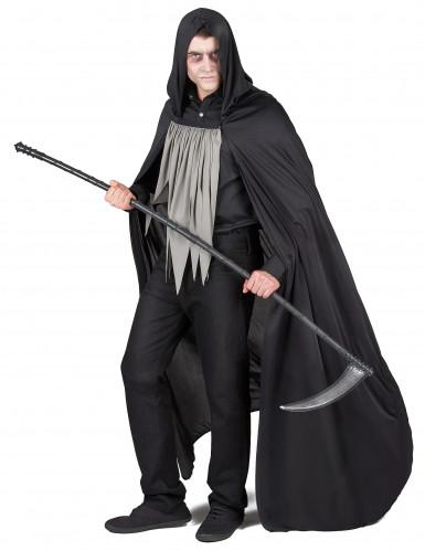 Costume falciatore Halloween uomo-1