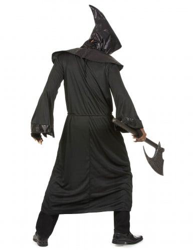Costume uomo delle tenebre uomo-2
