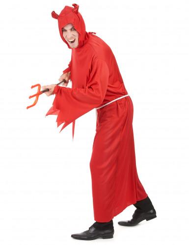 Costume diavolo uomo Halloween-1
