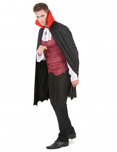 Costume vampiro uomo Halloween-1