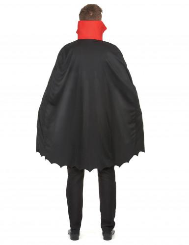 Costume vampiro uomo Halloween-2