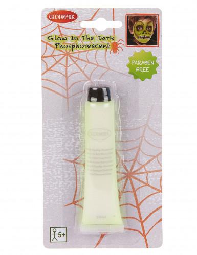 Crema fluorescente Halloween-1