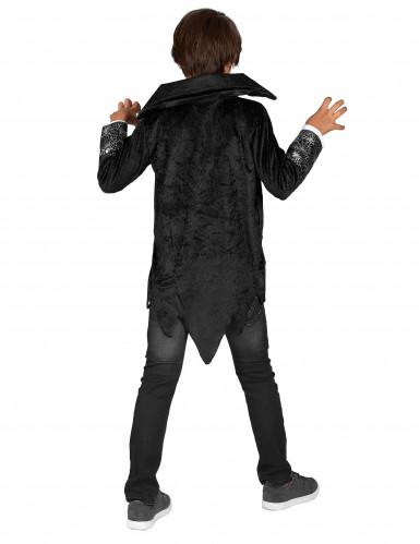 Costume vampiro bambino-2