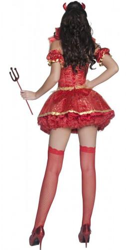 Costume diavolessa sexy donna Halloween-1