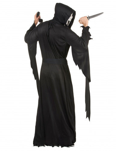 Costume killer adulto Halloween-2